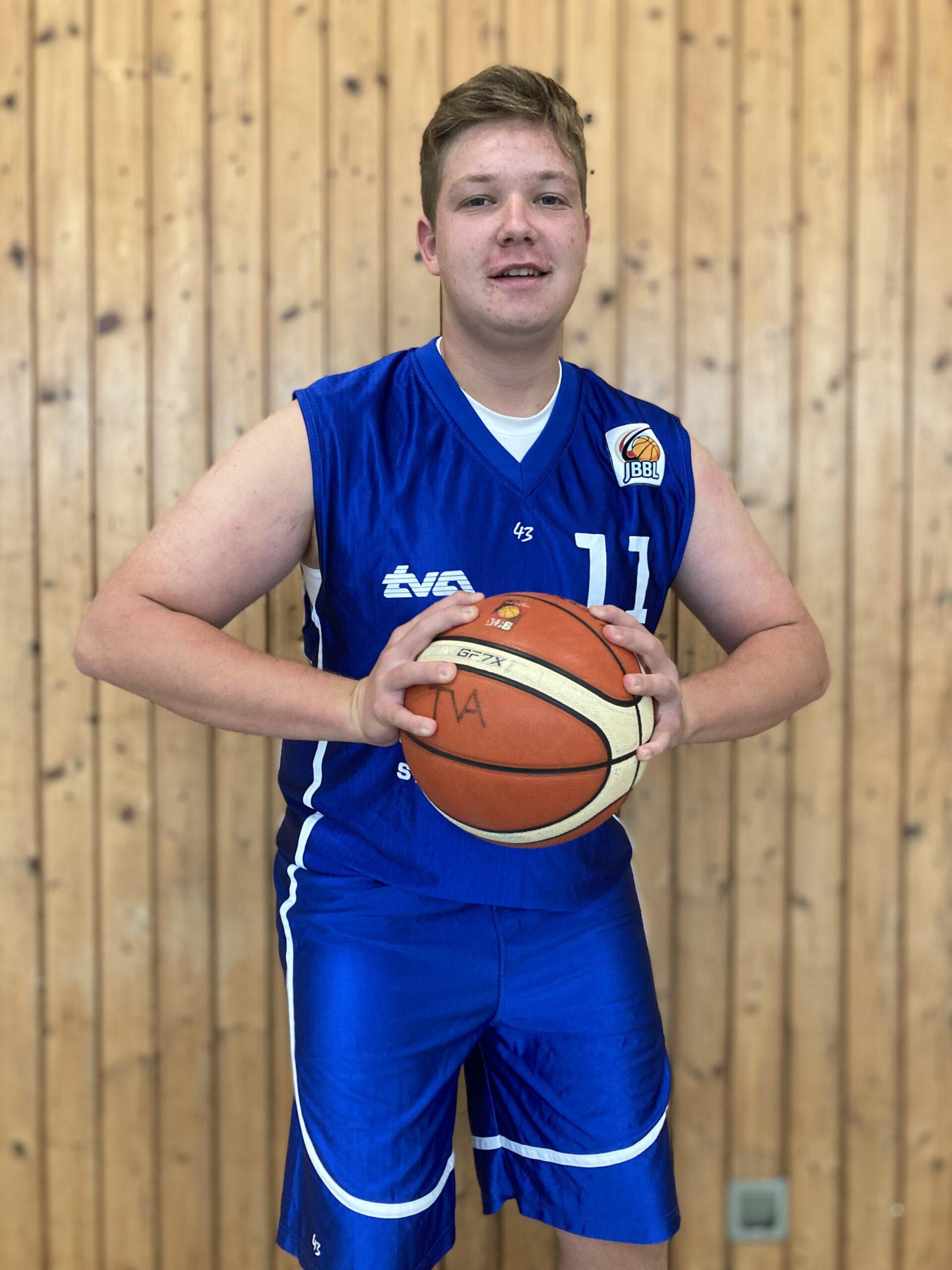 Karger Lukas
