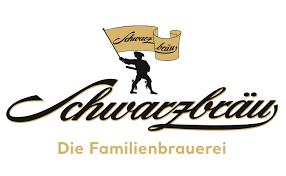 Schwarzbräu - Biere